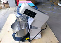 Table Top Stand Up Electric Mixer Smooth Operation High Producing Effectively